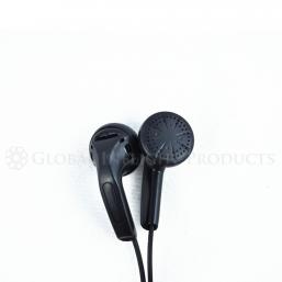 Dynamic Earbud Headset