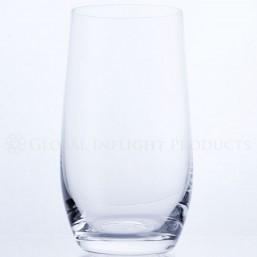 Beverage Glass 2