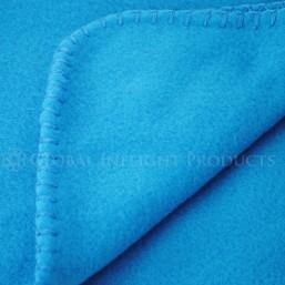 Fleece Disposable