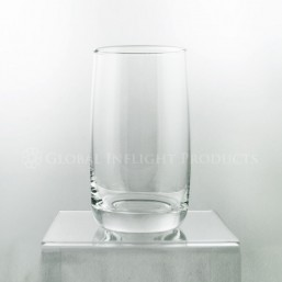 Beverage Glass 1