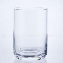 Beverage Glass 3